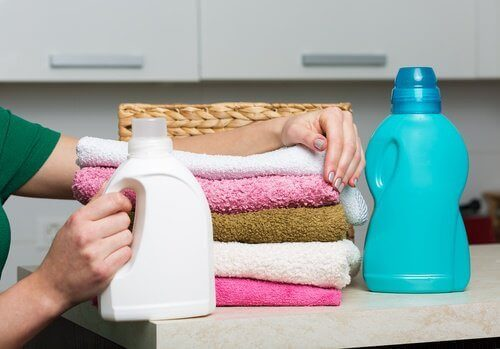 Wat zit er verborgen in je wasverzachter?