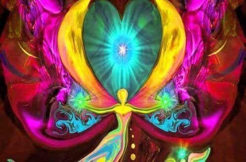 Welke invloed hebben kleuren op onze gevoelens?