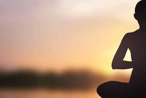 Psychologische voordelen van yoga