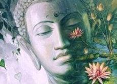 Boeddhistische Leringen