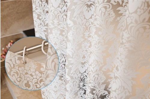 13 tips om je badkamer schoon en netjes te houden gezonder leven