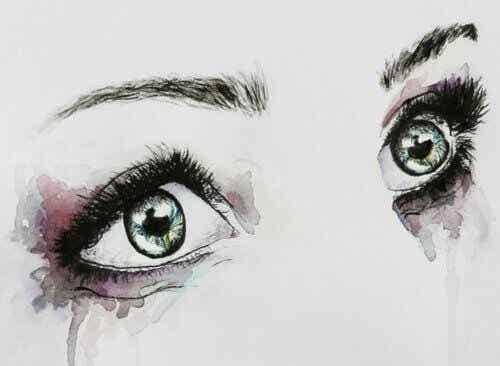 De neuropsychologie van mishandelde vrouwen