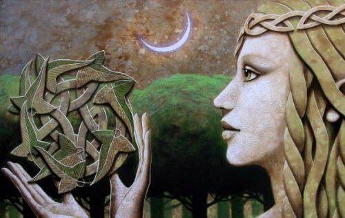 keltische-symbolen