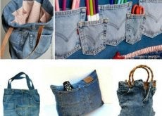 recycle-jeans