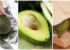 tips-om-een-avocado-snel-te-laten-rijpen