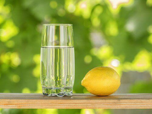 citroen vetverbranding