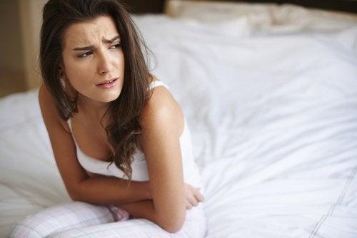 Constipatie is een van de signalen als we te veel gifstoffen in ons lichaam hebben