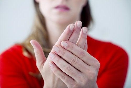 De symptomen van hypocalciëmie: een stille ziekte