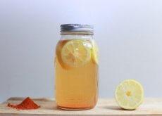 kurkuma-citroen