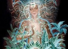mystieke-vrouw