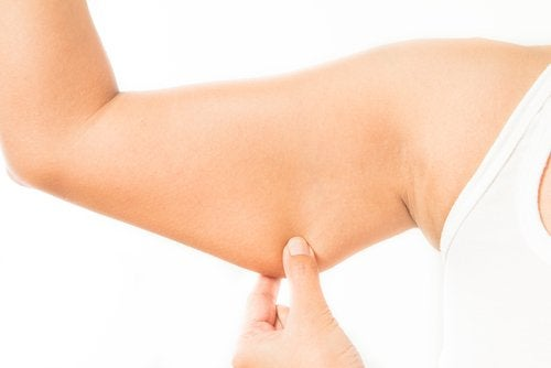 Vijf tips voor mooie, strakke armen