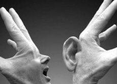 hand-oor-mond