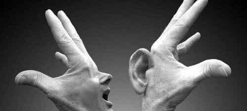 Het belang van goed luisteren