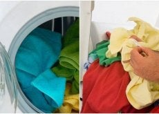 kleding-wassen