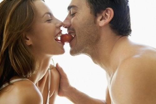 Geloof jij nog steeds deze 5 mythes over seks?
