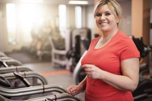 Overwicht en obesitas