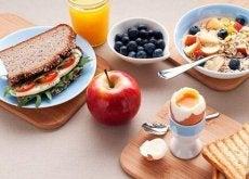 Ontbijtfouten