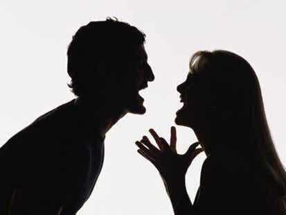 Hoe stomme ruzies met je partner voorkomen