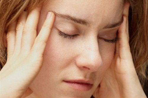9 voedingsmiddelen die stress verminderen