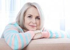 Gezonde Menopauze