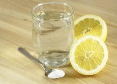 Alkalische Voedingsmiddelen