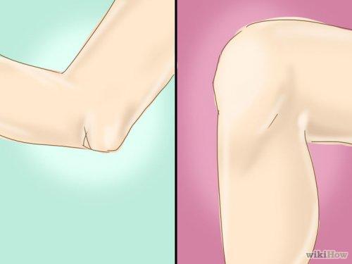 Wat kunnen de oorzaken van gewrichtspijn zijn