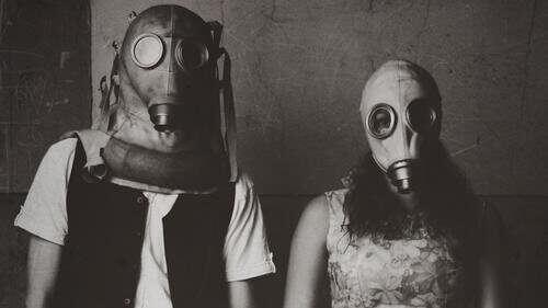 Zes soorten giftige relaties die je moet vermijden