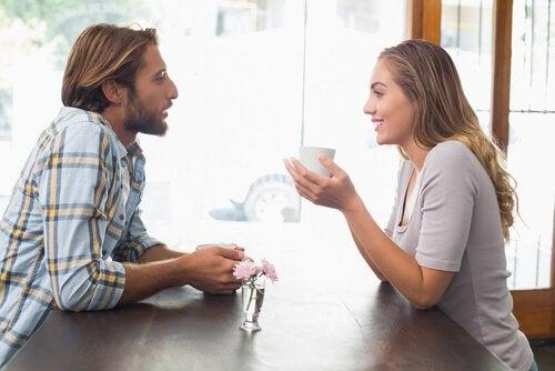 Tips voor de liefde