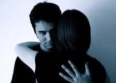 Relatie met een Misbruiker