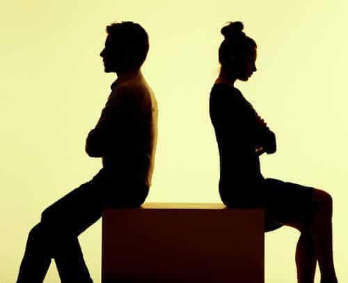 Watte doen als je partner een bipolaire stoornis heeft?