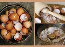 eierschillen