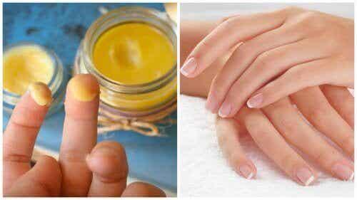 Krijg opnieuw jeugdige handen met deze handcrème
