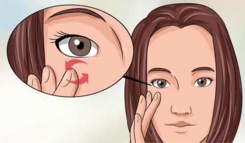 5 oogzorgfouten die je misschien maakt