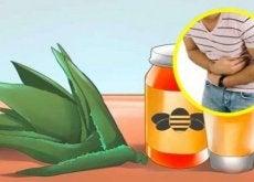 maagzuur en gastritis