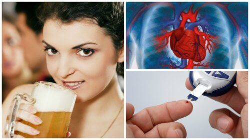 Voordelen Bier