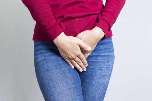 Hoe voorkom je schimmelinfecties?