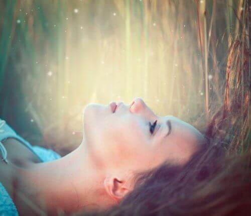 Leer om jezelf te zijn: drie stappen om je identiteit te begrijpen