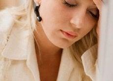 Mentale en Lichamelijke Vermoeidheid