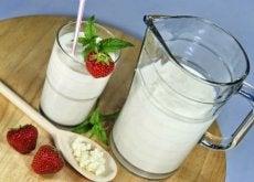 Voordelen Probiotica Prebiotica