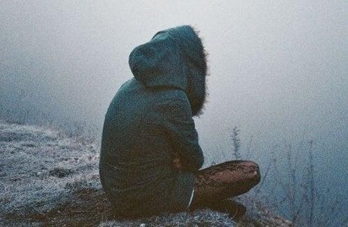 5 vragen om de weg te vinden als je je verloren voelt