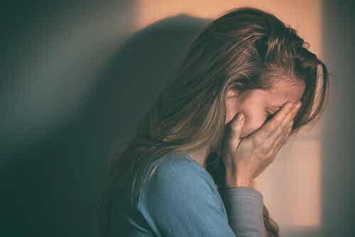 Studies tonen verband aan tussen depressie en kanker