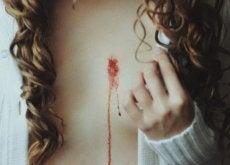 Bloeden Hart