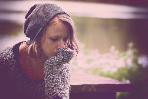 Hoe kunnen we verdriet en depressie van elkaar onderscheiden