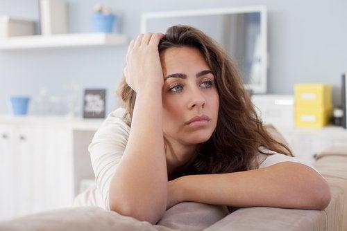 Wat zijn de verschillen tussen verdriet en depressie