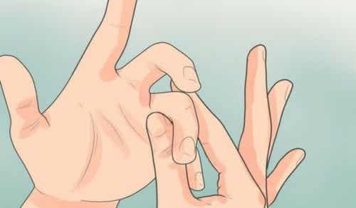 Vijf belangrijke feiten over reumatoïde artritis