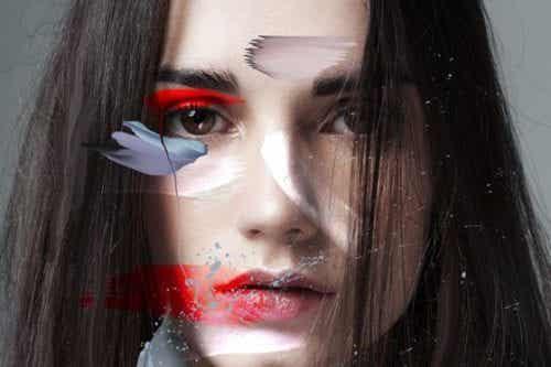 Depressief zijn: vijf dingen die jij wel weet, maar buitenstaanders niet
