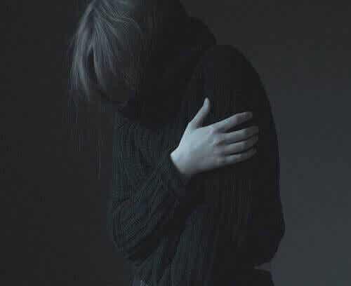 Als jij niet wilt huilen, dan doet je lichaam dit wel voor je