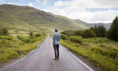 Ik weet niet wat ik moet doen met mijn leven: vijf tips om je weg te vinden