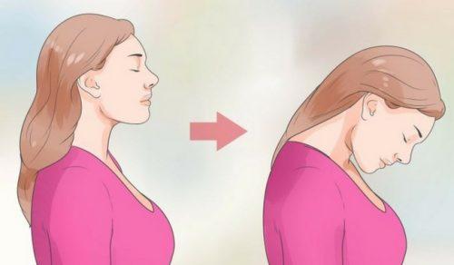 Zeg gedag tegen nekpijn met deze 6 natuurlijke oplossingen
