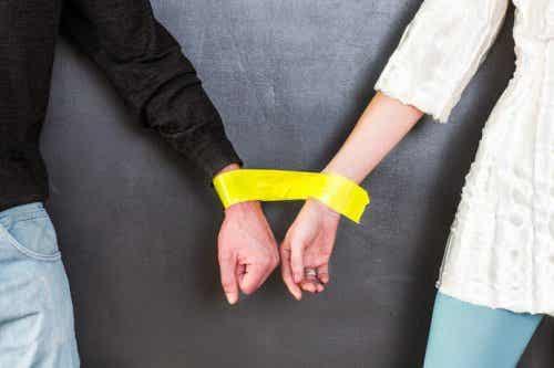 8 vragen die je moet stellen voordat je aan een nieuwe relatie begint